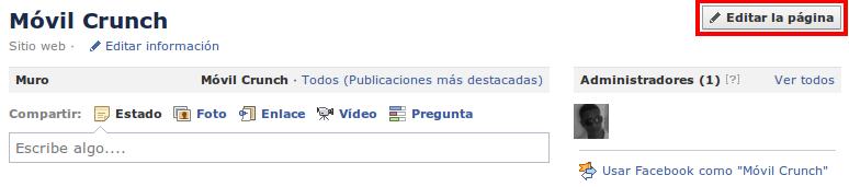 bloquear-muro-pagina-facebook-1