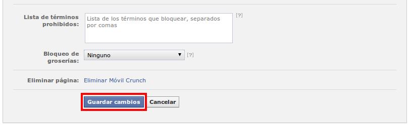 bloquear-muro-pantalla-facebook-3