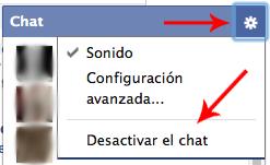 aparecer-desconectado-facebook-2