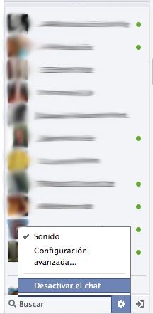 aparecer-desconectado-facebook-5