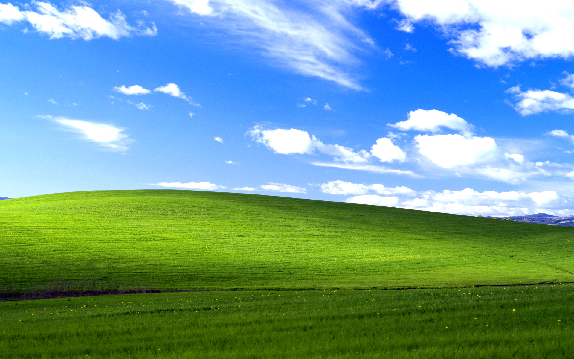 windows_xp_background_full_resolution