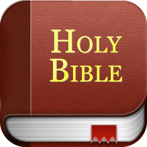 Holy Bible Free Android